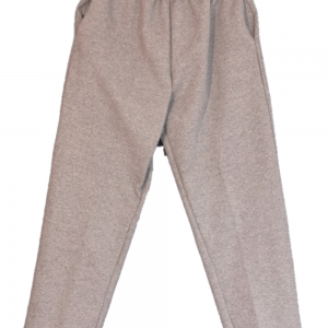 mens grey track pants